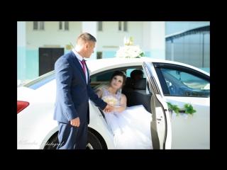 Иван и Лидия