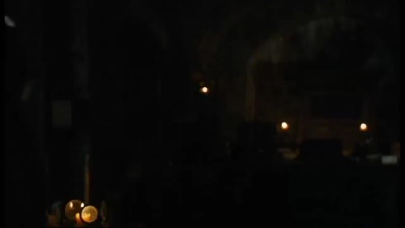 Игра Престолов 6 сезон 10 серия Убийство Великого мейстера Пицеля
