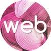 Уроки рисования | web-paint.ru