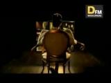 Sam Obernik feat. Paul Harris & Dada - Stereo Flo