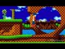 Sonic_the_hedgehog_adventure_HD.mp4