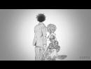 Koe no Katachi | Manga vine / edit