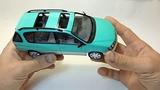 Toyota ipsum fujimi 124