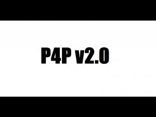 DJI PHANTOM 4 pro v 2.0 вскрытие