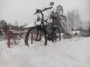 Влад Зернов фото #4