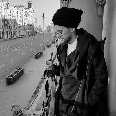 Новик Русиков