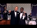 Bing Crosby, Louis Armstrong Now you has jazz (From High Society)
