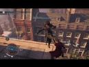 Assassin's Creed Синдикат Мнение Александра Шакирова