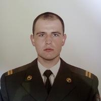 Ярополк Небрат фото