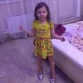 parfenov_volodia video