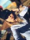 Мария Данилова фото #34