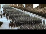 German Army Hell March(360P).mp4