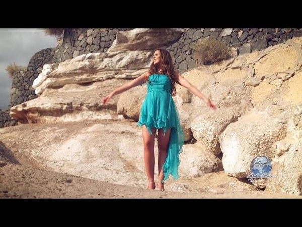 Nadine - Der siebte Himmel war die Hölle