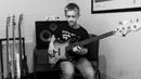 Punk Jazz Intro Gabriel Severn Age 12