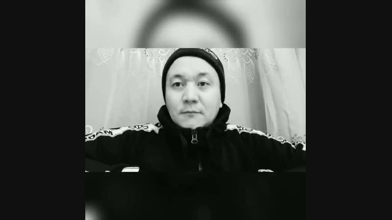 Мостай Кәрим Шиғырҙарым.mp4