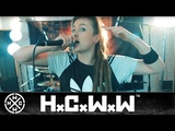 EXPELLOW - GAME INSANE - HARDCORE WORLDWIDE (OFFICIAL HD VERSION HCWW)