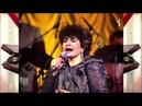 Trīs Vītušas Rozes (VIDEO) - Aija Kuku LR un TV EVMO