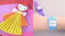 14 Paper folding ideas for children - PAPER CRAFT Ideas You Will Love