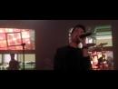 Bastille Good Grief Vevo Presents 2016