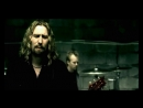 Eminem ft. Ed Sheeran _⁄ Nickelback _⁄ 3 Days Grace - How I Hate The River (MASHUP)