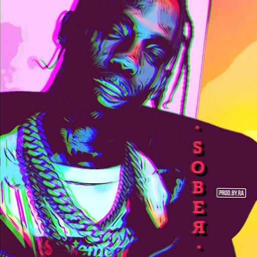 RA альбом Sober