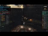[RU] EVE Online Фракционные Войны #029 Даешь Темпест