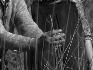 РОСТОВЩИК (1964) - драма. Сидни Люмет 1080p