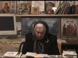 О ЛЕЧЕНИИ ТРАВАМИ. Е.Ф. Зайцева 2-8
