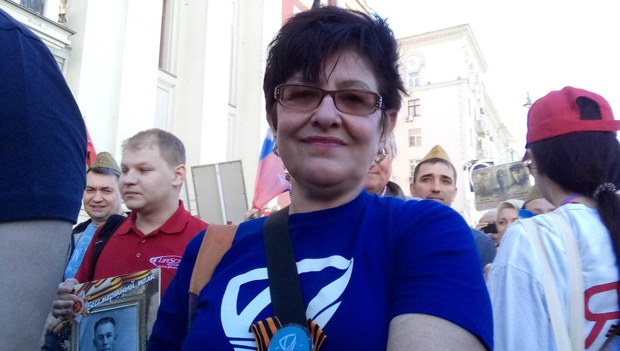 Дело рук СБУ или миграционный капкан? История исчезновения Елены Бойко в Москве - стало известно, где держат украинскую журналистку