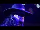 Мнение о WWE SmackDown Live 1000