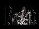 Necros Christos Descending Into The Kingly Tomba live @ RockHard Festival