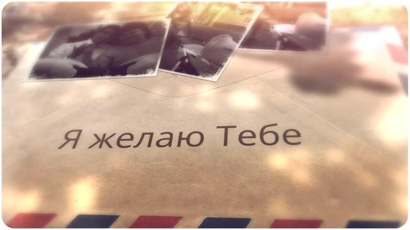Анна_Моргачева-Полтева_1080p