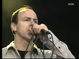 Bad Religion - Live in Rock Am Ring 2003