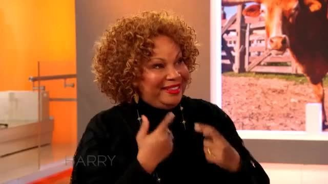 """Harry Connick Jr on Instagram """"Expert dialect coach, Denise Woods, shares her unusual job with Harry by teaching him a Texas accent! HarryTV"""""""