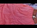 Акция Платья юбки Германия экстра №1 25 кг 299 руб кг 106 шт 70 руб шт