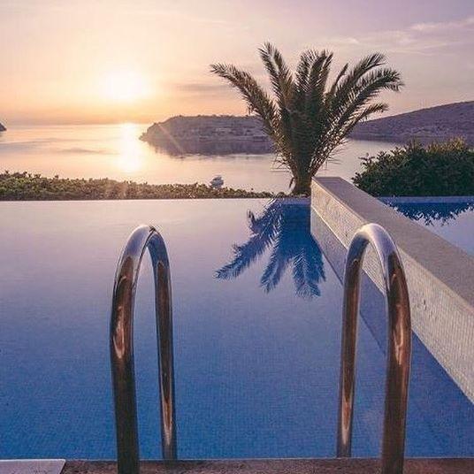 Туры на Крит на 6 ночей за 16600 с человека в сентябре
