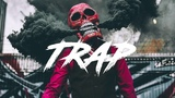 Best Trap Music Mix 2018