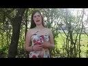 Лайфхак із чехлом від телефона і мій улюблений фільм Гордість упередження і зомбі