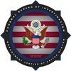 FBI-SA.GOV   Игровое сообщество