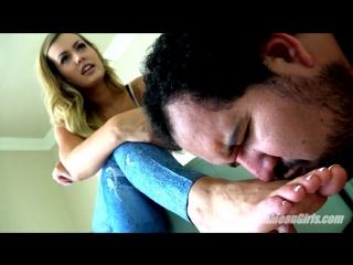 Секс видео платно мр4 цитатник!