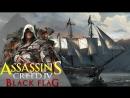 Assassin's Creed IV Black Flag 9№