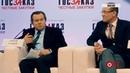 Госзаказ.ТВ - Сергей Глазьев о перспективах новых технологий в госзакупках