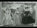 Barbie & Ken Little Theatre 1964 Gift Set. MATTEL Commercial. Старая реклама Барби