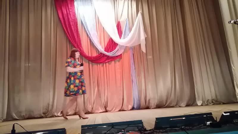 Елена Кравчук Твои глазки, Раиса Вербицкая На берегу нашей люьви, Надежда Фёдорова Ягодки-смородинки