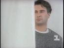 Валерий Меладзе Не тревожь мне душу скрипка 1994 г 1