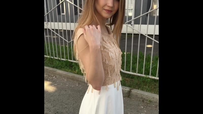 Свадебный салон White Dress г. Томск