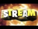 Maincraft stream