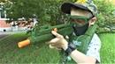 Крутые игрушки для мальчиков военный набор и оружие для детей