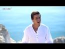 Ришат Тухватуллин Мәхәббәтем татарский клип