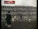 1965 Динамо Тбилиси - Нефтчи Баку 1-0 Чемпионат СССР по футболу